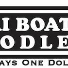 Thai Boat Noodle (Bedok Point)