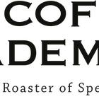 The Coffee Academics (Raffles City)