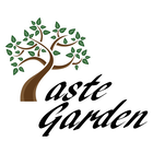 Taste Garden