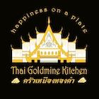 Thai Goldmine Kitchen (Kitchener Road)