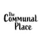 The Communal Place