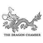The Dragon Chamber