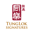 TungLok Signatures (Orchard Parade Hotel)