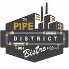 The Pipe District
