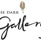 The Dark Gallery (Funan)