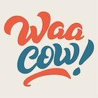 Waa Cow! (Marina One)