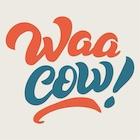 Waa Cow!