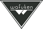 Wafuken (Asia Square)