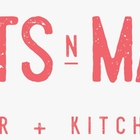 Meats N Malts