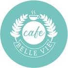 Belle Vie Cafe