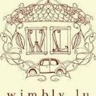Wimbly Lu (Jalan Riang)