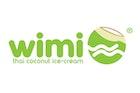 Wimi Ice Cream (321 Clementi)