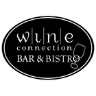 Wine Connection Tapas Bar & Bistro (Robertson Walk)