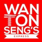 Wanton Seng's Express
